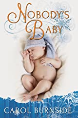 Nobody's Baby (English Edition) Versión Kindle