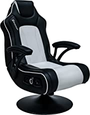 Flashpoint AG Torque Wireless 2.1 Gaming Chair Standard [Playstation 4]