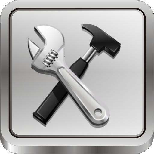 webmaster tools -