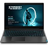 Best laptop under 50000 with i7 processor - (2020 Review) 8