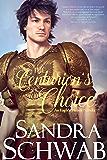The Centurion's Choice: An Eagle's Honor Novella (English Edition)