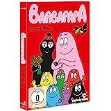 Barbapapa Komplettbox (Jumbo Amaray)