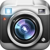 Uber Iris - Photo Editor, Filters & Effects (For Tablets)