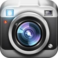Uber Iris - Photo Editor, Filters & Effects (For Android mobiles)