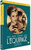 EQUIPAGE (L') - BD/DVD EDL