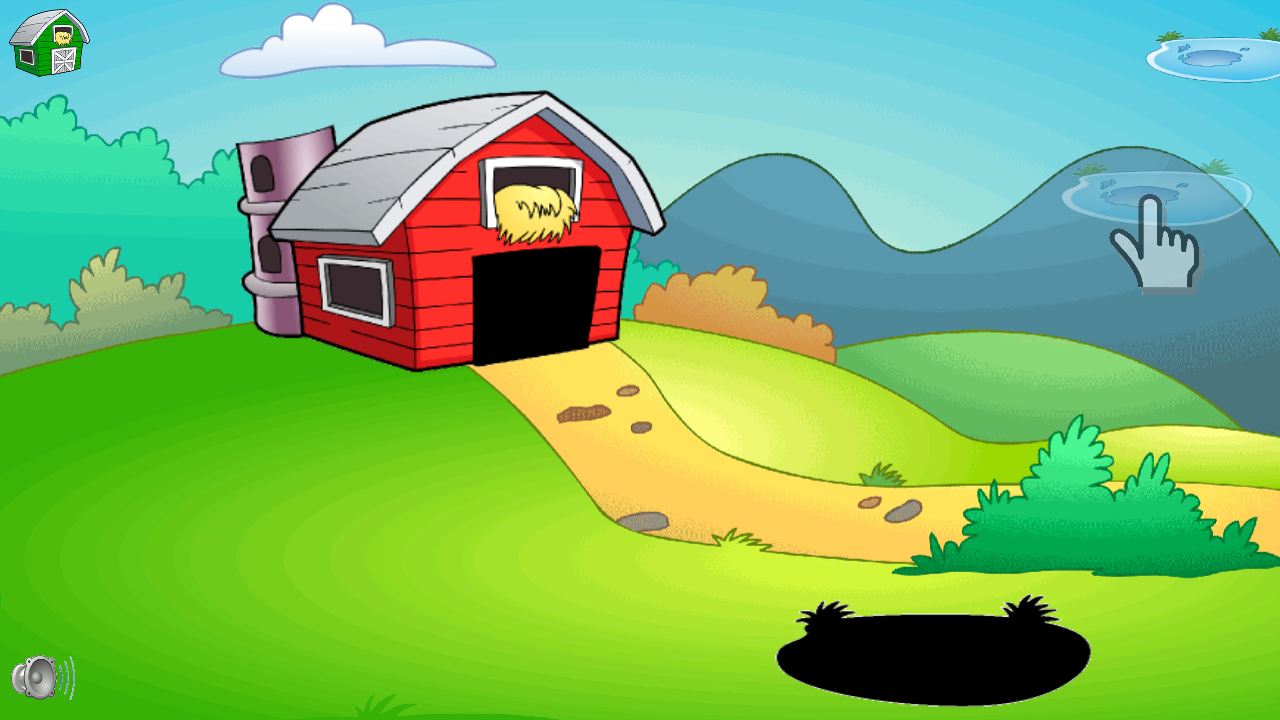 Kids Singing Farm: Amazon.de: Apps für Android