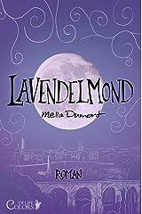 Lavendelmond (Colors of Life 2) Kindle Ausgabe