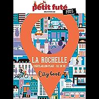 LA ROCHELLE 2020 Petit Futé (City Book)