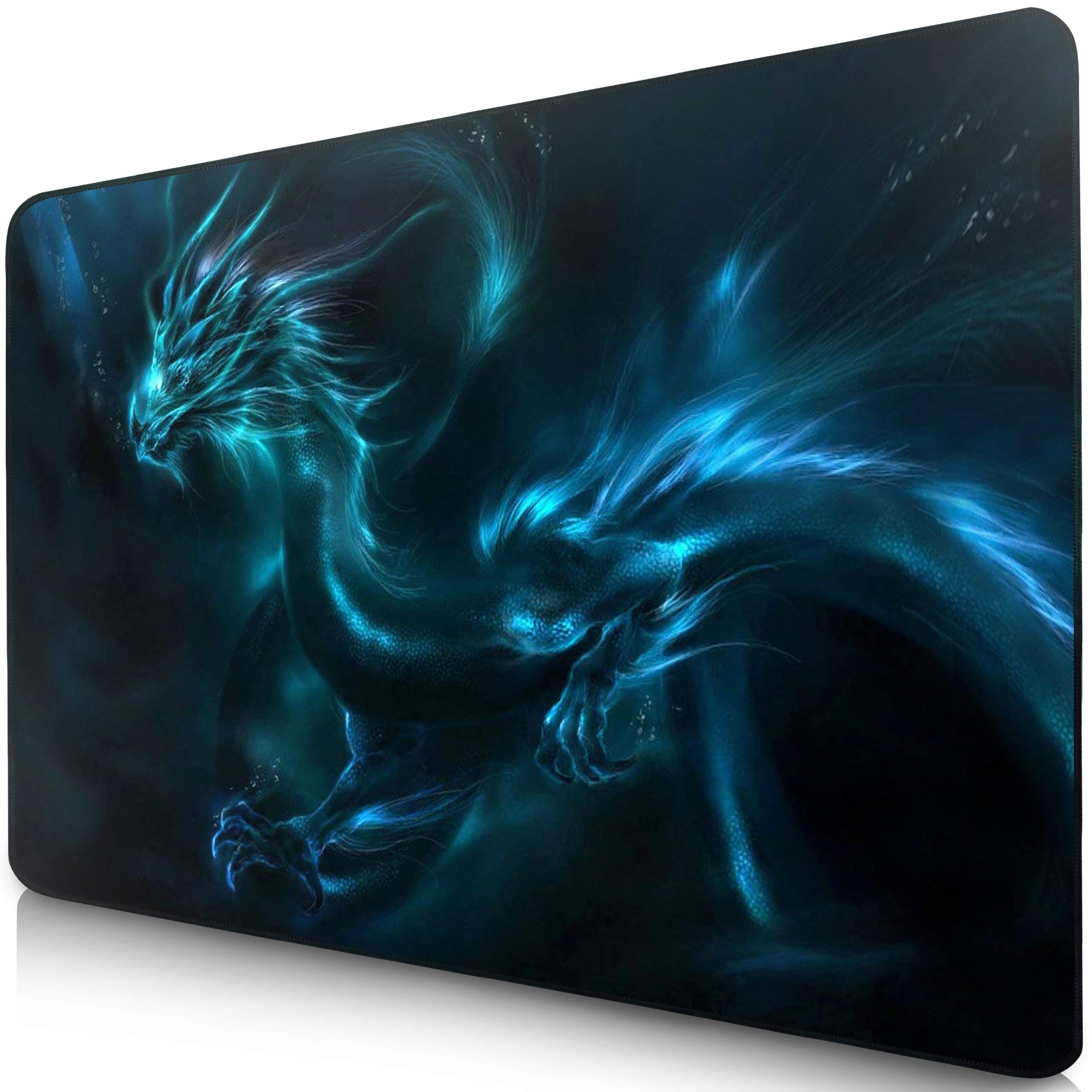 Rot K/ühlmatte f/ür 15.6-17 Zoll Notebook Laptop 3 Ventilatoren F2056 HAVIT Laptop K/ühler Cooling Pad//Lap