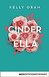 Cinder & Ella (German Edition)