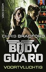Voortvluchtig (Bodyguard)