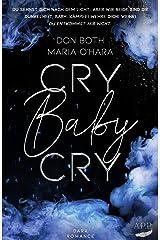 Cry Baby Cry (Mason & Emilia 2) Kindle Ausgabe