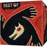 Lui-Même - LG04FR - Best of - Loups Garous