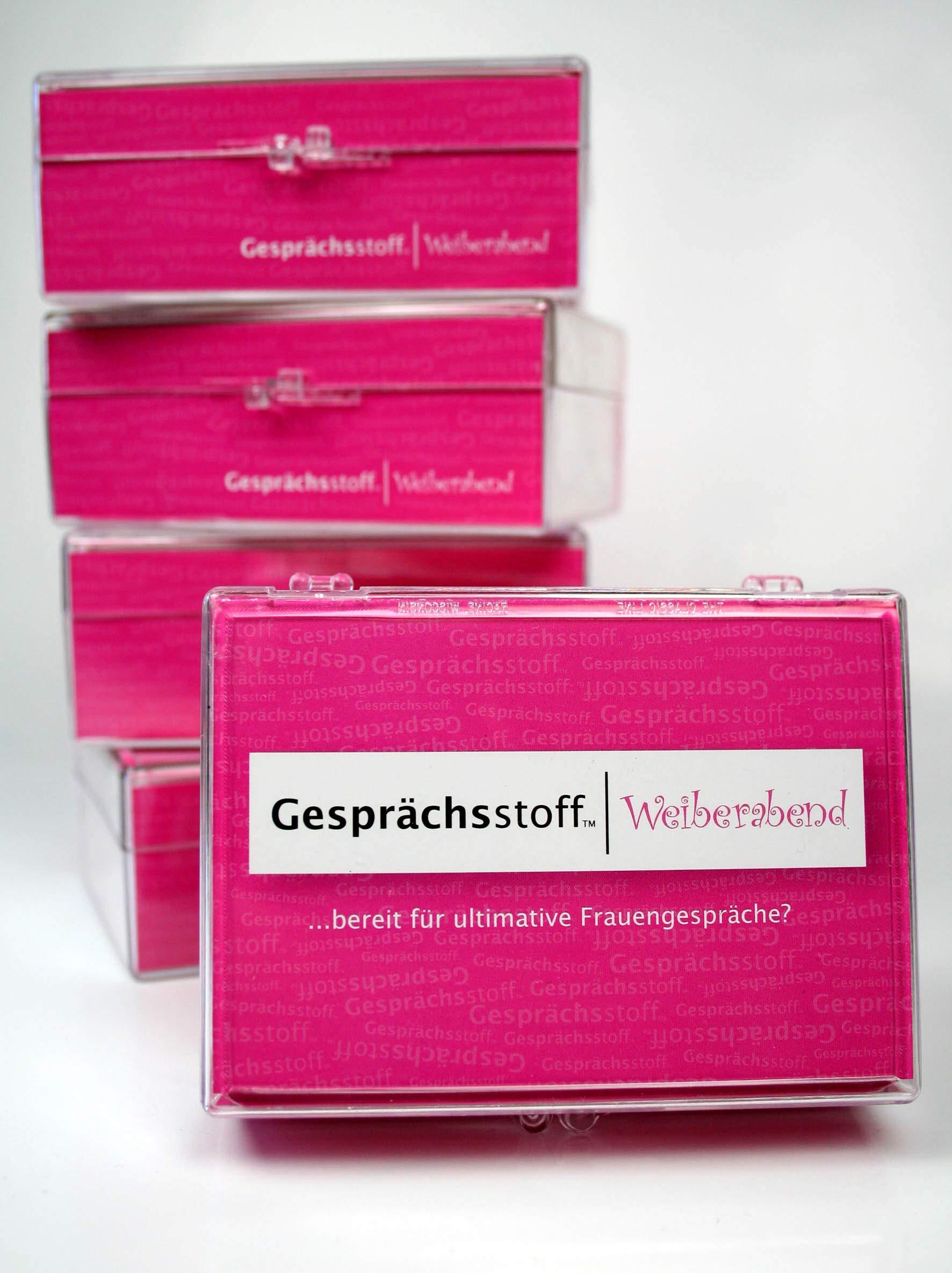 Monsterzeug-Gesprchsstoff-Spiel-Weiberabend-Partyspiel-fr-Frauen-Kartenspiel-mit-100-Fragen-Spiel-fr-Mdelsabende-und-JGAs