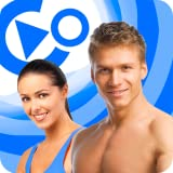 PlayCoach™ Fitness Intégral...