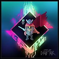 Hyperlightdrifter-LW