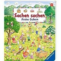 Sachen suchen: Frohe Ostern