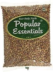 Popular Essentials Premium Red Lobia, 500g