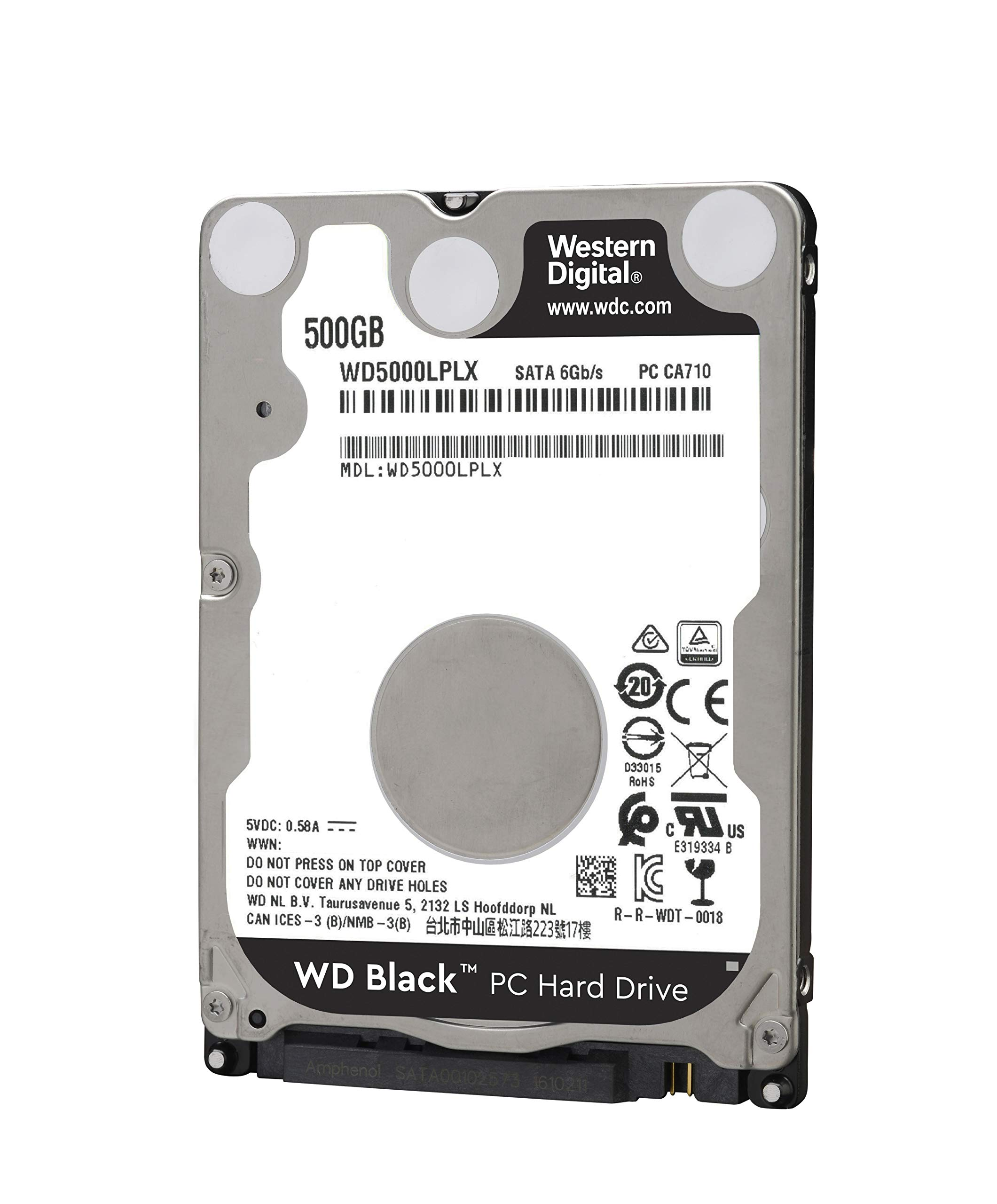 WD-Black-500GB-Performance-Desktop-Hard-Disk-Drive