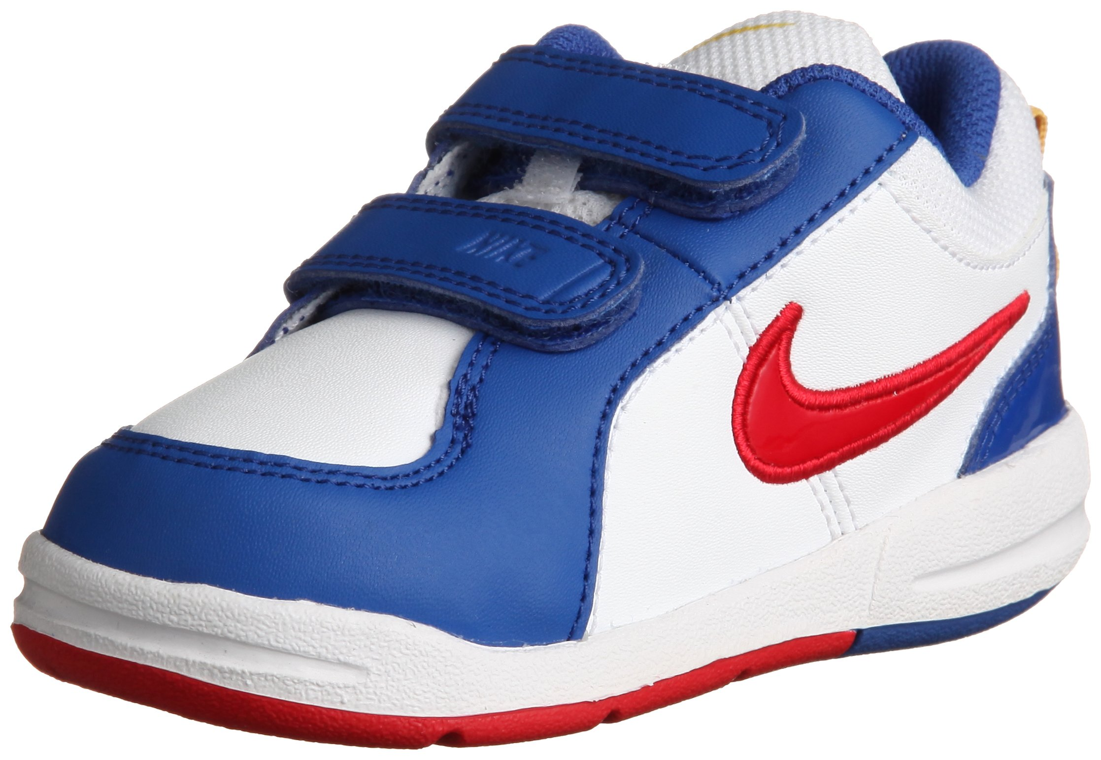 adidas Unisex Kinder Altarun CF Sneaker, Mehrfarbig (Ba9413