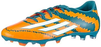 Adidas Calcio Arancioni