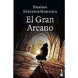 El Gran Arcano (Novela)