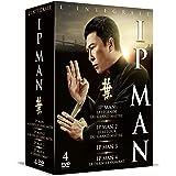IP Man-1-2-3-4