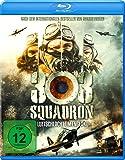 Squadron 303 - Luftschlacht um England [Blu-ray]