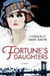 Fortune's Daughters (English Edition)