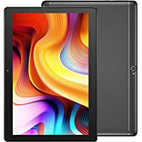 Tablet 10 inch, Dragon Touch Notepad K10 Tablet Pad Android 9.0 Pie Quad Core Processor 2GB ...