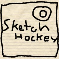 Sketch Hockey
