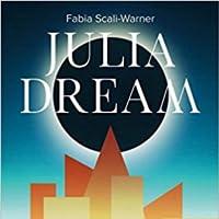 Julia Dream (edMe enhanced)