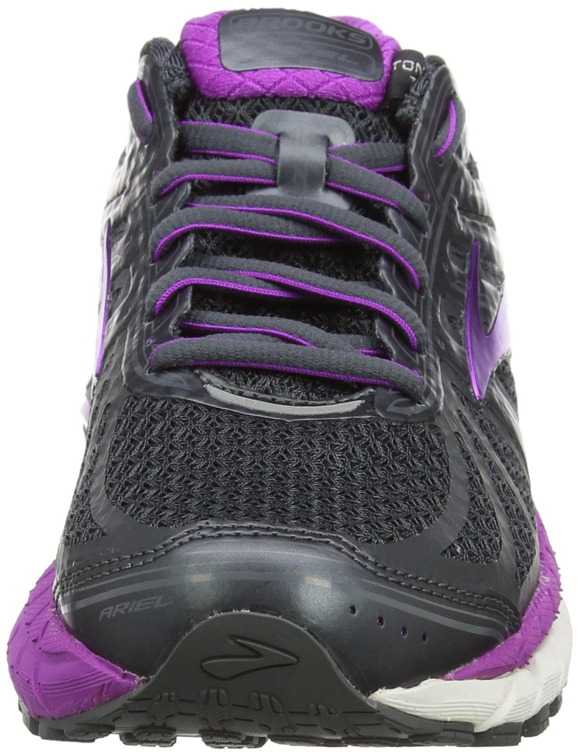 81orp8dcTeL - Brooks Women's Ariel '16 Running Shoes