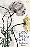 Year of the Weeds