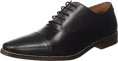 Red Tape Men's Stanton Brogue Formal Shoe