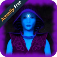 Clairvoyance Test 2nd Calling