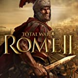 Total War : Rome II - Emperor Edition [Code Jeu PC - Steam]