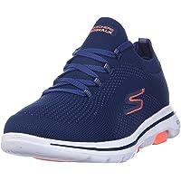 Skechers Women's Go Walk 5-Uprise Walking Shoe