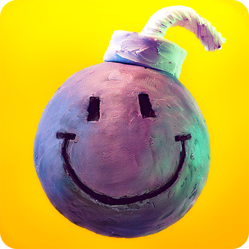BombSquad -