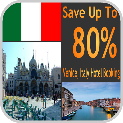 reservation venice hotels italy - photo#33