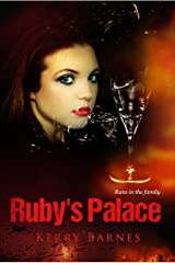 Ruby's Palace Kindle Edition