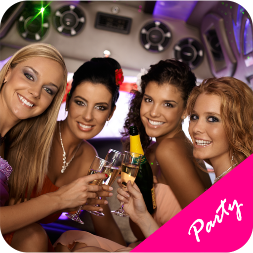 Unique Bachelorette Party Ideas Guide