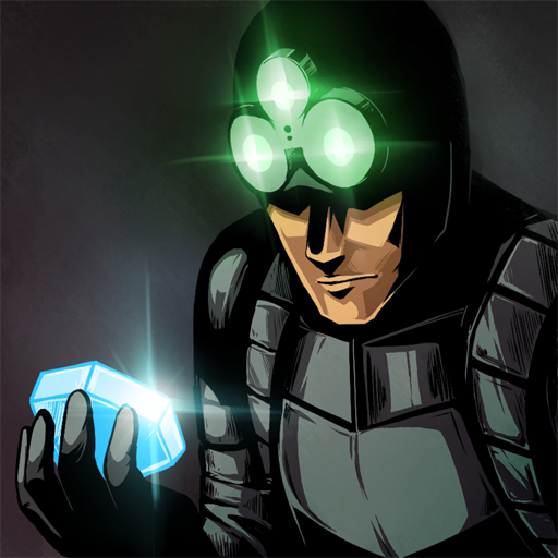 theft-inc-stealth-thief-game