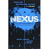 Nexus (Zeroes 3)
