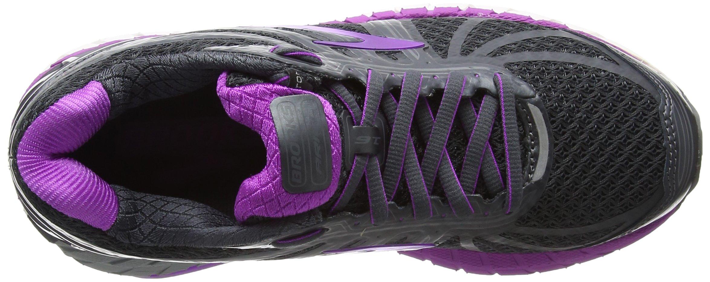 81owGCxUPJL - Brooks Women's Ariel '16 Running Shoes