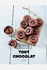 Tout chocolat (Fait Maison) Format Kindle