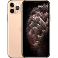 Apple iPhone 11 Pro (64 GB) - Gold