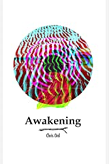 Awakening (The Gaia Series Book 2) Kindle Edition