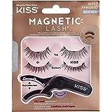 Kiss Magnetische Lash - 20 g