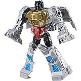 Transformers Authentics Grimlock Action Figure